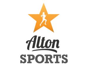 alton-sports-logo